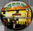 Pesce's Salsiccia